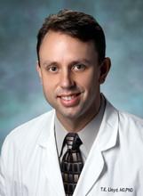 Dr. Tom Lloyd
