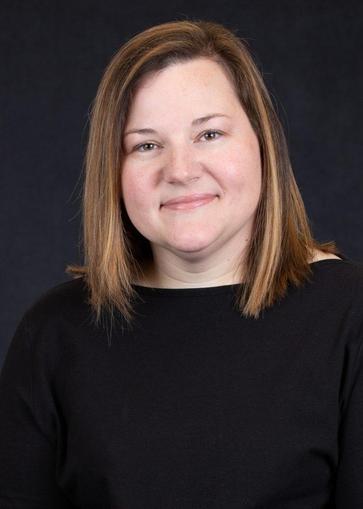 Darlene Esposito